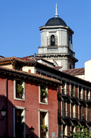 Old Madrid (3)
