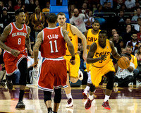 Cavs-Bucks-2_Jan_25_2013