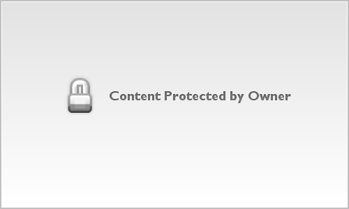 Lorain Lighthouse - Storm Approaching (2)