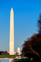 Washington Monument (4)