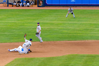 Francisco Lindor Stolen Base 4 of 4_June 12, 2014