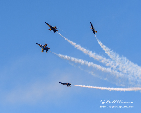 Images-Captured | Cleveland Air Show | Cleveland Air Show