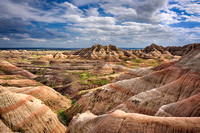 Badlands - Panorama Point (3)