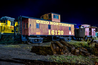 Midwest Railway Preservation Society (2)