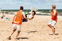 "soccer, ""soccer in the sand"""